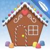 Gingerbread Doodle - iPadアプリ