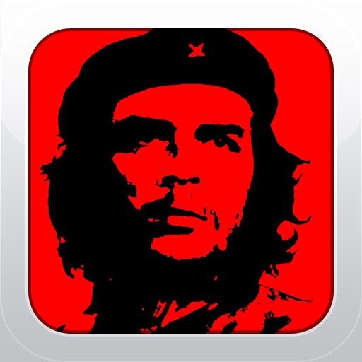 Che Maker