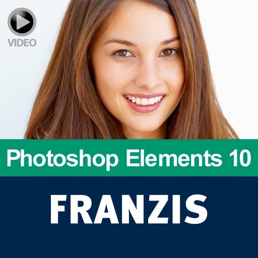 Videotraining Photoshop Elements 10
