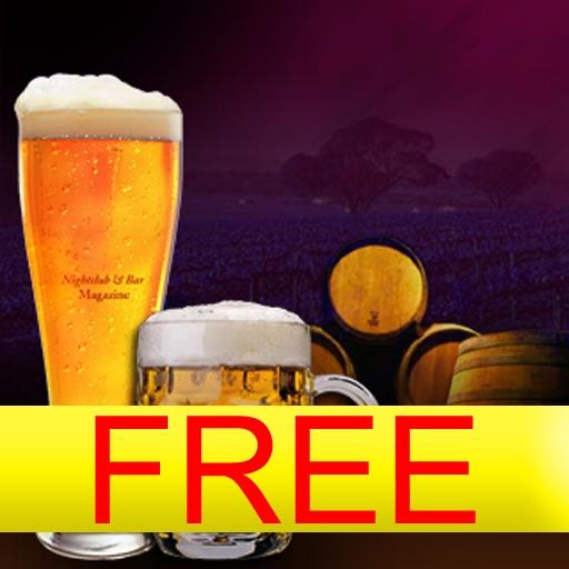 Brew Pub Free