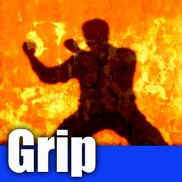 Self Defense Skills: Grip Breaking