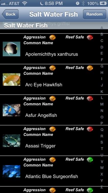 Aquarium Handbook Complete