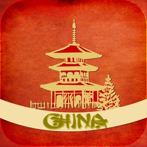 MyCityWay China