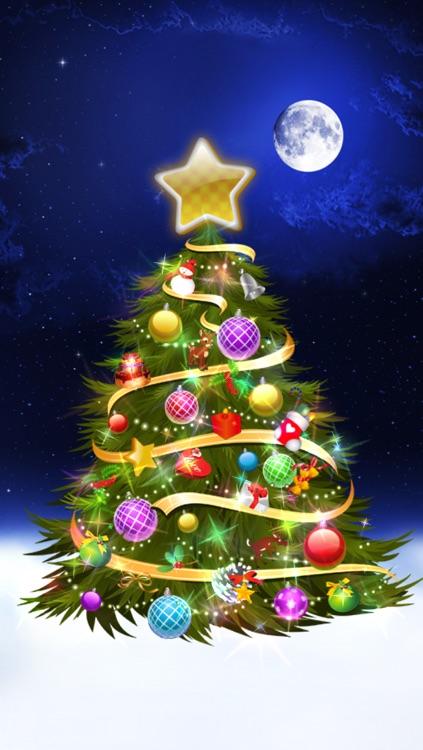 Christmas Tree Pro ™