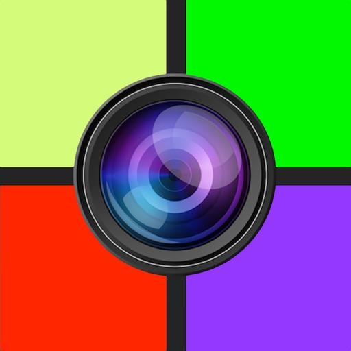 Photo Frames Studio