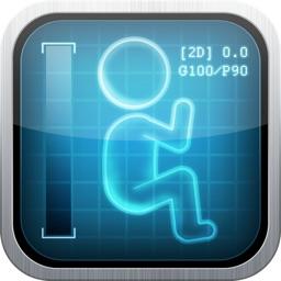 Gestational Age Calculator