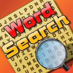 WordSearch Puzzle Free