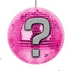 Dancing Quiz -Strictly Come Dancing (SCD) Edition