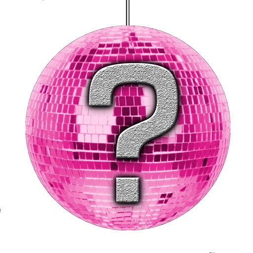 Dancing Quiz -Strictly Come Dancing (SCD) Edition icon