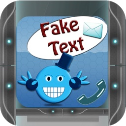 Fake SMS Text Messages Lite