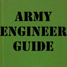 Army Engineer Guide