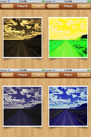 best video app for iphone awesome filters digital free on the app 16707