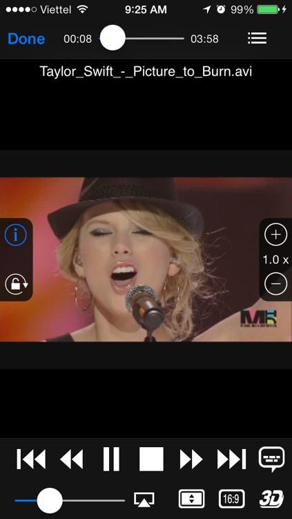 Ultrafast Video Converter