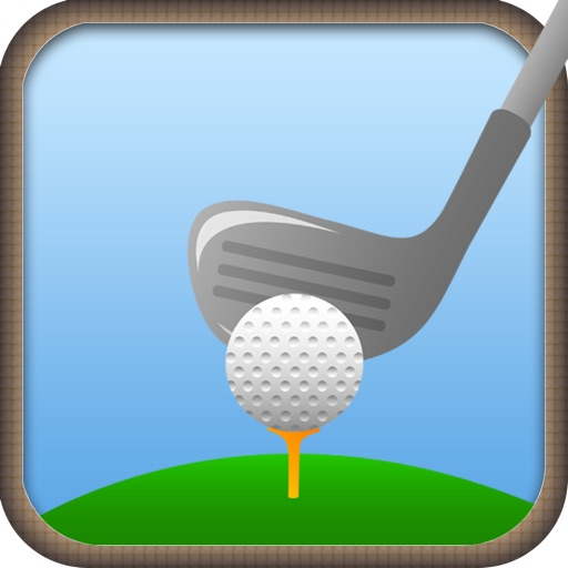 Golf Course Finder Pro