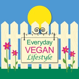 Everyday Vegan Lifestyle Magazine - Your Resource for Healthy and Compassionate Living, Plant-Based Nutrition and Fitness, Home and Family Advice, Fashion, Cooking Tips, and Inspirational Interviews and Stories