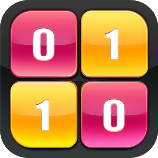 Cisco Binary Game | Apps | 148Apps on