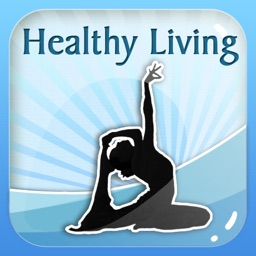 Blighty: Healthy Living