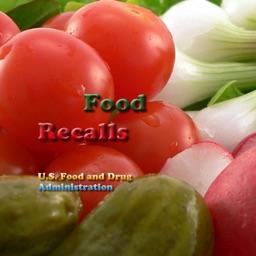 FoodRecalls