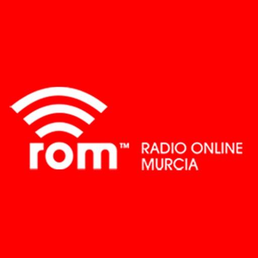Radio Online Murcia icon