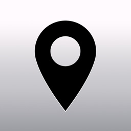im.here - Easily share your location.
