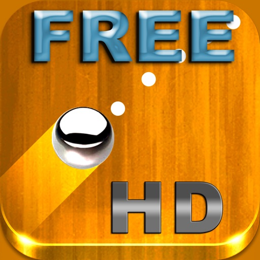 Pin-O-Cannon HD FREE