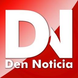 Den Noticia