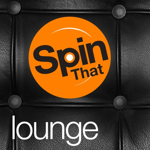 Spin Lounge