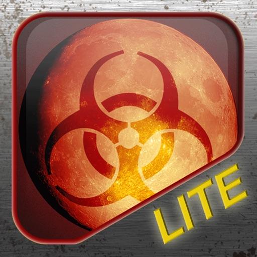 Operation: Eradicate Lite