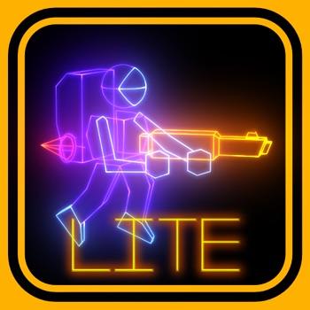 Space Junk Lite