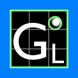 G-Meter Lite