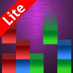 Cubex All Star Lite