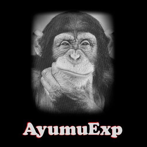 AyumuExp