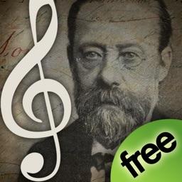 Best Classics: Smetana FREE