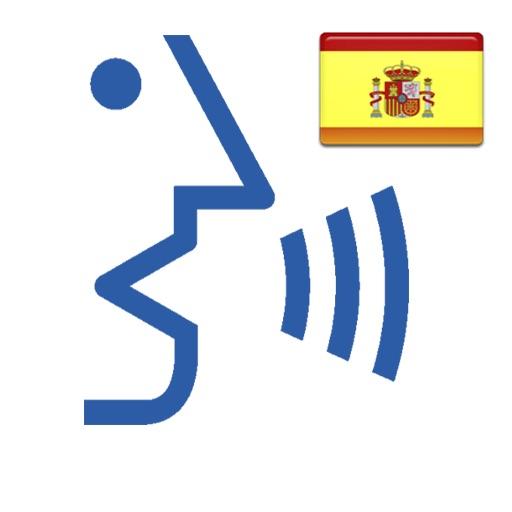 Spanish Pronunciation Pro