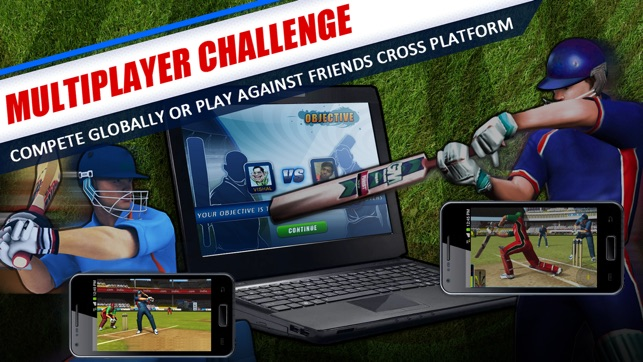 iphone firmware update cricket fever challenge on the app 4881