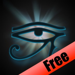 Tower of Ra Free