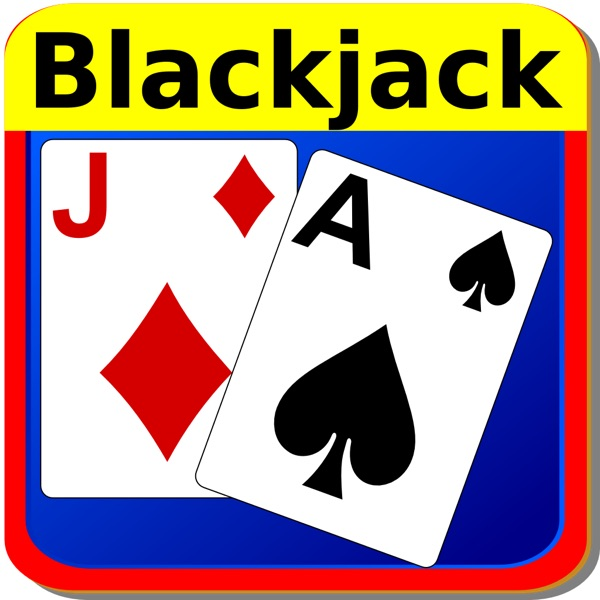 Blackjack- 1.1 Download Apk For Android IPhone & PC Windows 10
