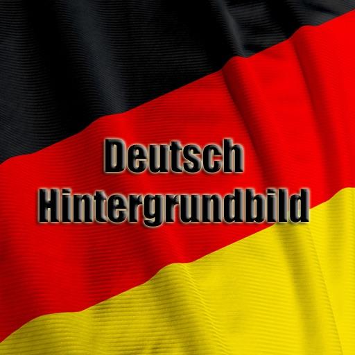 Deutsch Hintergrundbild