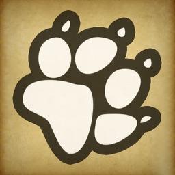 BowLingual Dog Translator (FREE)