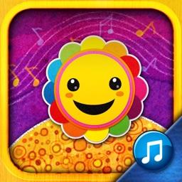 Toddler Classical Music Jukebox