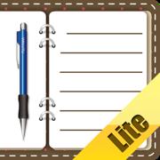 Diary HD Lite