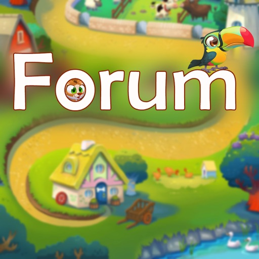 Community for Farm Heroes Saga - Guides, Tips, Tricks & More