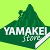 Yamakei Store