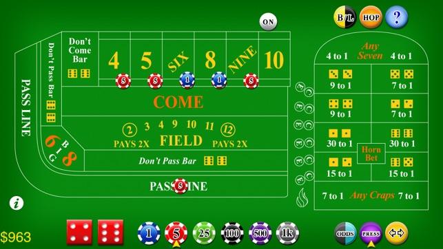 Paulson poker chips best price