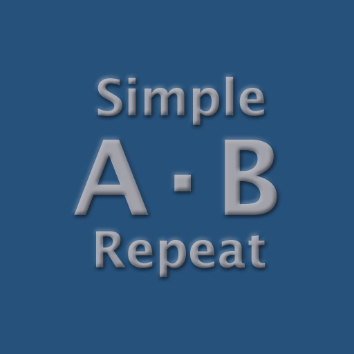 Simple A-B Repeat