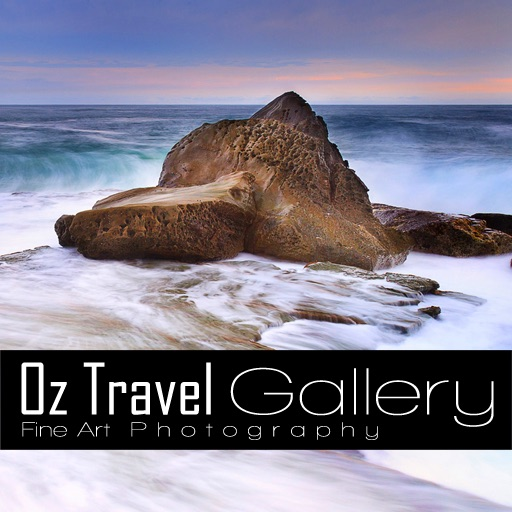 Oz Travel Gallery Wallpapers