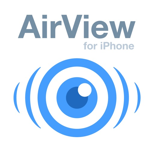 AirView for FlashAir   Apps   148Apps