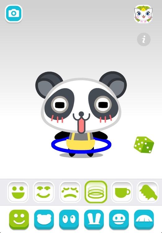 Pet Factory screenshot-3