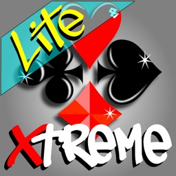 Tong-itsXtreme Lite