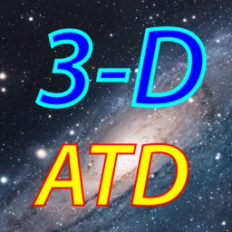 ATD View 3D
